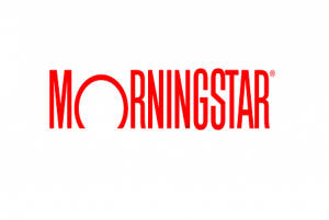 Morningstar_Advize