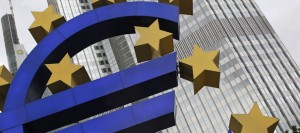 assurance vie en ligne en fonds en euro