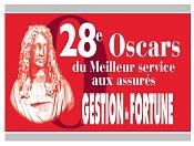 logo (meilleur service)
