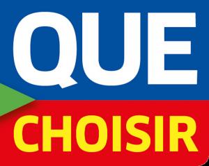 Logo-de-UFC-Que-Choisir-Crédit-CC-BY-SA-3.0-Wikimedia-commons1