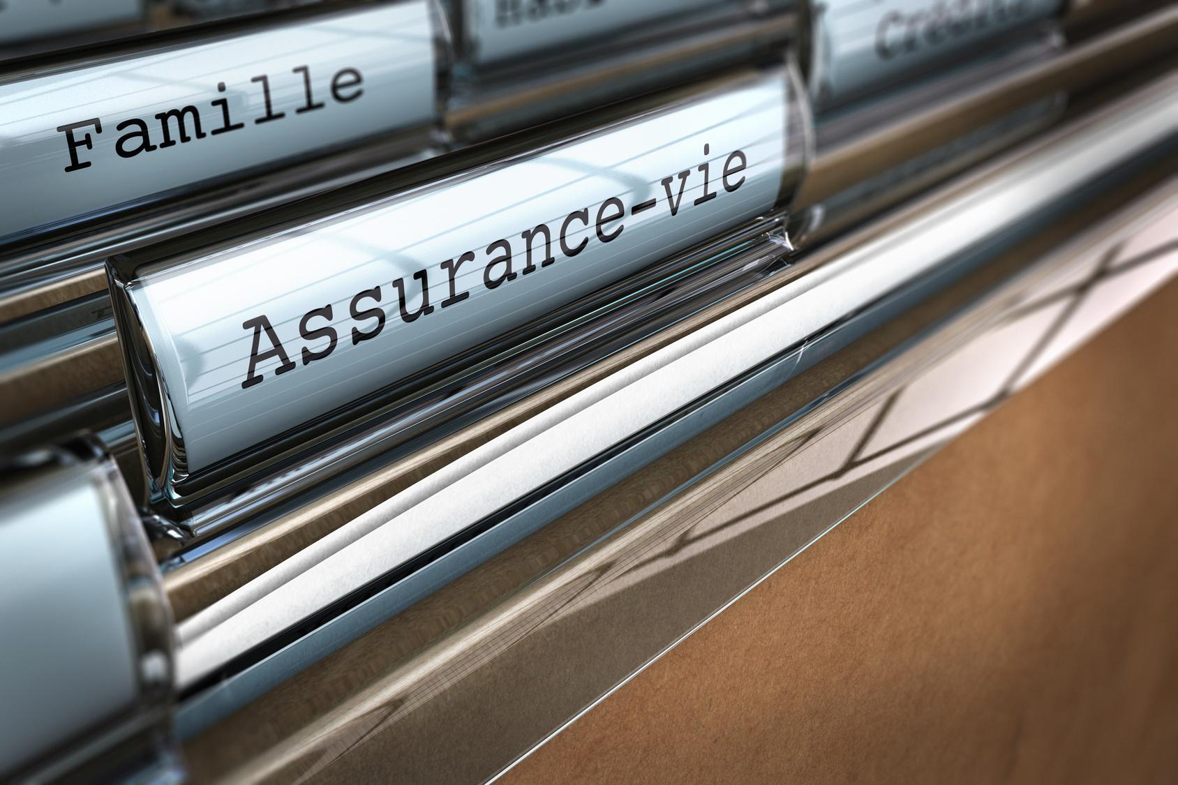 Advize l'assurance vie en ligne