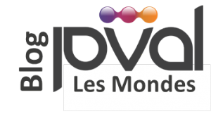 Logo Blog Les Mondes