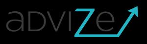 logo advize assurance vie en ligne