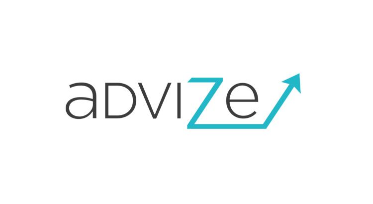 logo Advize assurance vie en ligne frais réduit et tarifs avantageux