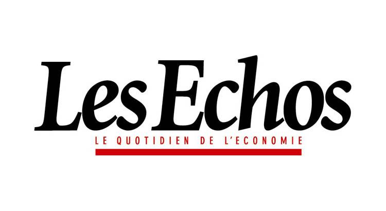 logo-les-echos-assurance-vie-advize