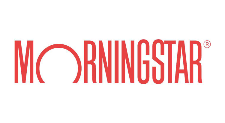 logo morningstar