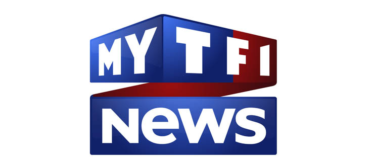 logo my tf1 news