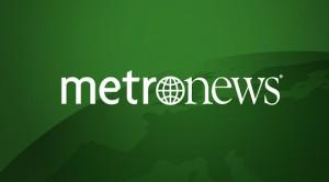 metro-news-logo