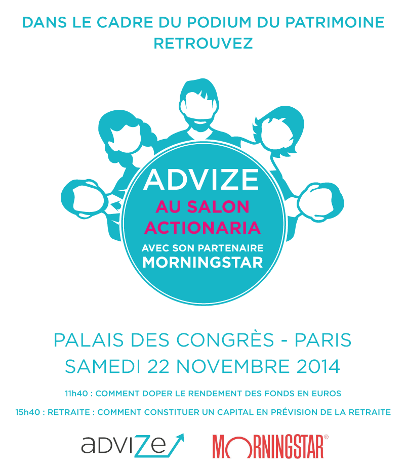 advize-au-salon-de-l-actionaria-avec-morningstar-2014