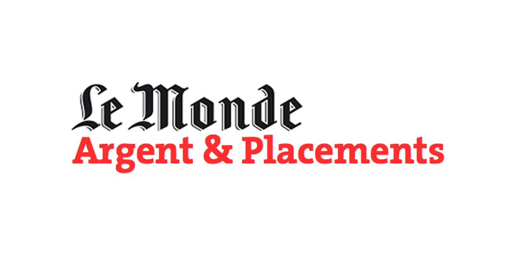 LE MONDE ARGENT & PLACEMENTS ADVIZE