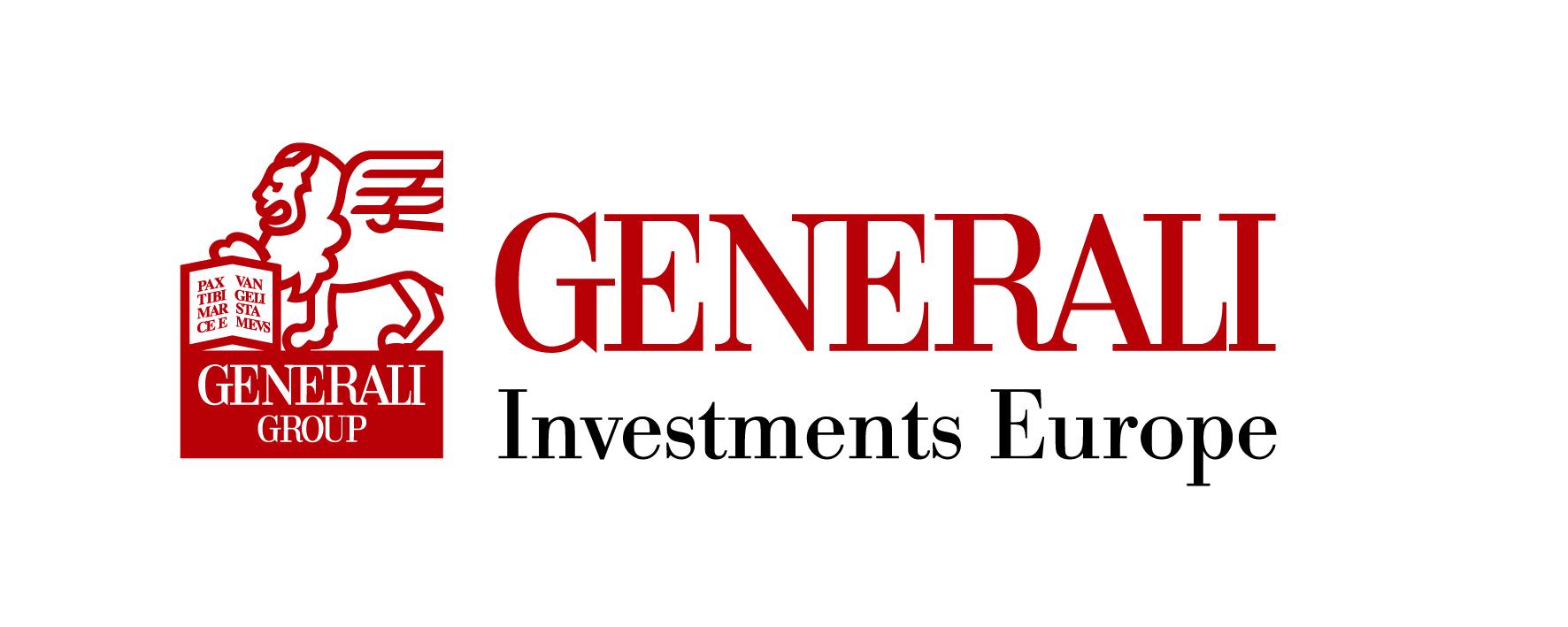 generali investment