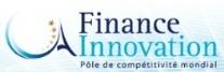 pole innovation