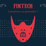 Dej-Banque-Digitale-SITE