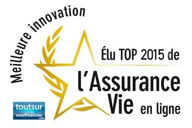 top-asssurance-vie-Advize-innovation-2015