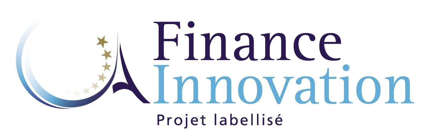 Advize Labellisé_FinTech_PoleFinanceInnovation