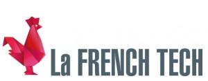 Advize-finance-digitale-technologie-fintech-french-tech-logo