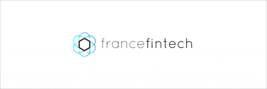 Advize-logo-fintech-france-finance-digitale