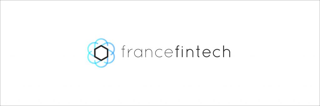 Advize-logo-fintech-france-finance-digitale