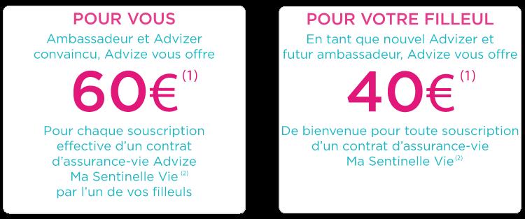op-parrainage-advize-#advizador-assurance-vie-en-ligne