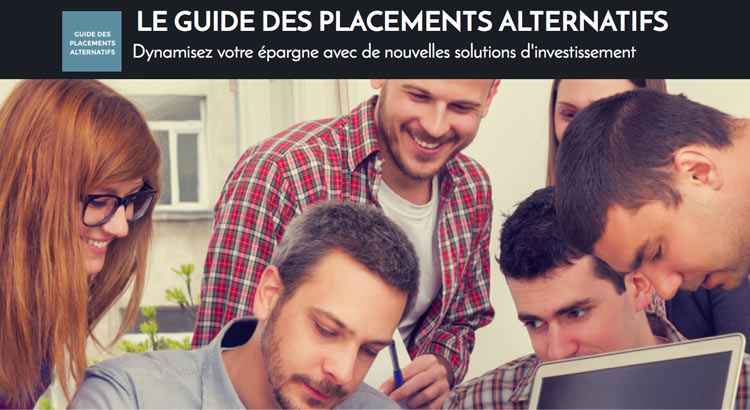 blog-advize-guide-des-placements-alternatifs