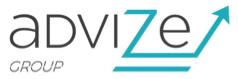 AdvizeGroupLogo-nouvel-actionnariat