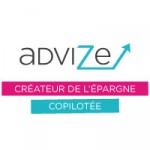logo-advize2-151125