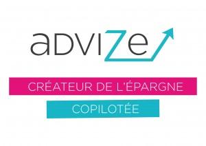 advize-base1-lg-blanc