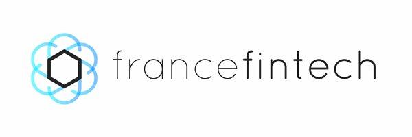 fintech-france