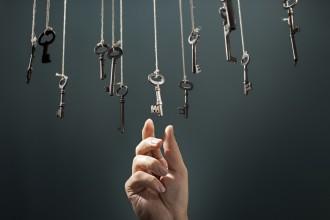 Les clefs du rendement en diversifiant ses placements