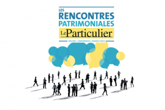 Advize_rencontres-patrimoniales-Le-Particulier-141016