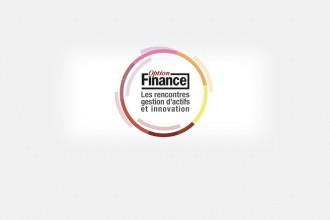 advize-rencontres-option-finance