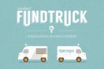 fundtruck-Advize