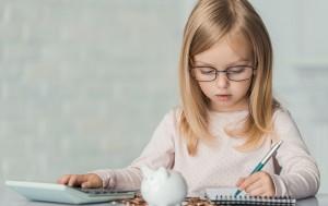 Un jeu d'enfant de déclarer ses plus-values en assurance-vie dans ses impôts