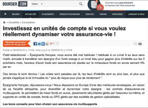 Advize_Boursier.com_InvestissezEnUC