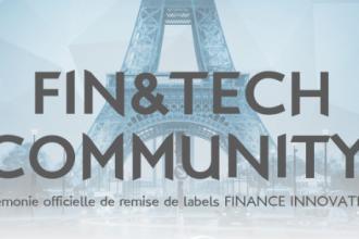 Advize_Fin&techCommunity_PoleFinance_090616