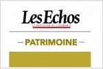Advize_LesEchosPatrimoine_Blog