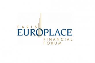 Paris Europlace
