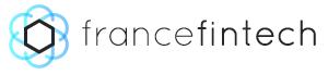 fftech-logo2