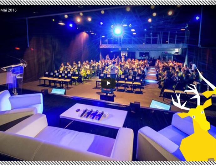 France-Fintech-evenement