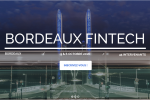 Advize_BordeauxFintech_051016