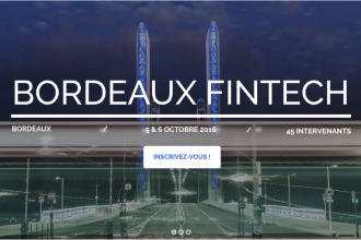 Advize_BordeauxFintech_051016